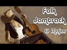 Embedded thumbnail for Folk Jamtrack