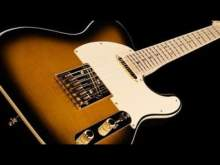 Embedded thumbnail for Brown Funk BLUES Backing Track in C | #SZBT 599