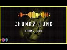 Embedded thumbnail for Chunky Funk Backing Track in F Mixolydian Blues