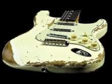 Embedded thumbnail for Insane Dirty Dorian Funk Backing Track in G minor | #SZBT 579