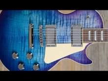 Embedded thumbnail for Tender Ballad Backing Track in C minor | #SZBT 672
