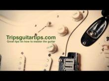 Embedded thumbnail for Blues Bbm backing track
