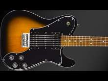 Embedded thumbnail for Mellow Rock Guitar Backing Track Jam - A minor | 125bpm
