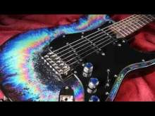 Embedded thumbnail for Ballad Backing Track For Guitar in E major | #SZBT 473