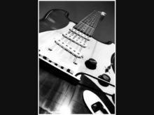 Embedded thumbnail for Punk Rock guitar backing track in E