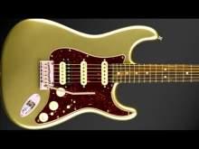 Embedded thumbnail for Deep Rock Ballad Guitar Backing Track Jam - G minor | 105bpm