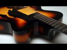 Embedded thumbnail for Elegant Dorian Groove Backing Track in D minor | #SZBT 458