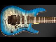 Embedded thumbnail for Sad Ballad Guitar Backing Track Jam - G# Minor