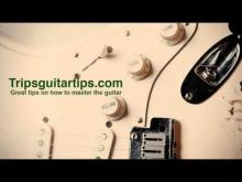 Embedded thumbnail for Blues Cm Backing Track